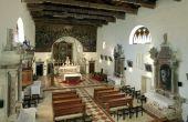 Kirche Maria Verkuendigung - Kosljun