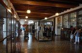 Kosljun Museum