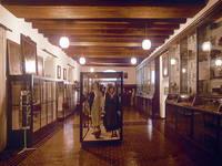 Museum Kosljun
