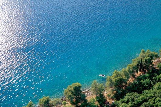 Insel Krk - Kvarner Bucht, Kroatien