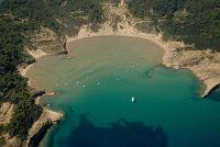 Insel Rab - Fkk Strand Sahara Lopar