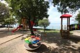 Spielplatz Klenovica