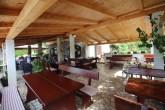Restaurant Adriatik