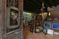 Krk - Galerie