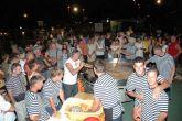 Lopar Fischerfest