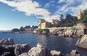 Lovran Ufer