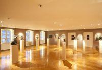 Mali Losinj - Galerie Fritzy Museum