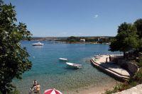 Malinksa - Strand Vantacic