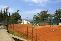 Njivice - Weitere Sportmöglichkeiten