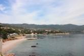 Bucht Punta Povile