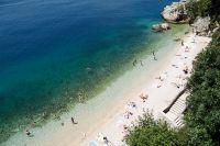 Rijeka - Strand Sablicevo