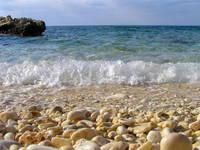 Suha Punta - FKK Strand Kanderola