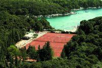 Suha Punta - Tennis