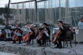 Volosko Konzert