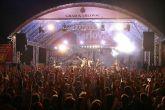 Karlovac - Bierfest