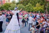 Karlovac - Stadtfest