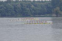 Osijek - Regatta