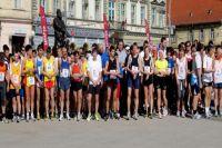 Osijek Sport