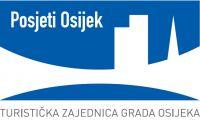 TZ Osijek - Logo
