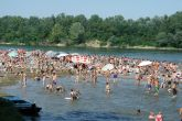 Slavonski Brod - Poloj