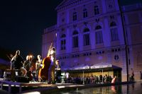 Varazdin - Barock Festspiele
