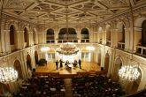 Varazdin - Konzert