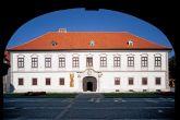 Varazdin - Museum für etnologische Sammlungen