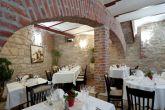 Varazdin - Restaurant