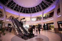 Zagreb - Shopping Arena Centar