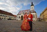 Zagreb - Festival