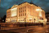 Zagreb - Hotel