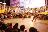 Zagreb - Sommerfestival