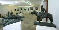 Galerie Deskovic