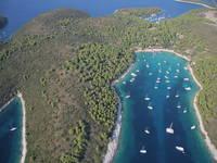 Yacht Week Hvar