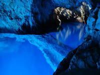 Bisevo - Blaue Grotte