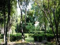 Kastela - Park Vitturi