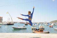 Komiza - Ballettschule