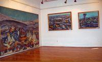 Makarska - Stadtgalerie Gojak
