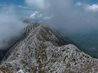 Makarska - Naturpark Biokovo