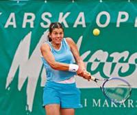 Makarska - Tennis