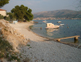Bootsanlegeplätze Mastrinka