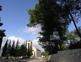 Panorama von Mastrinka