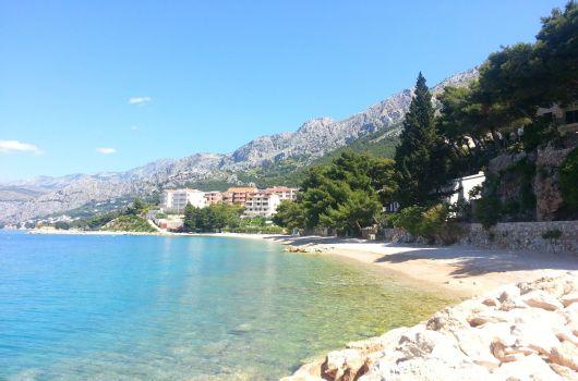 Nemira - Kroatien