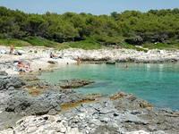 Insel Jerolim