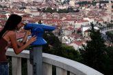 Aussichtspunkt - Split