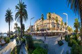 Split - Altstadt