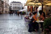 Split - Innenstadt