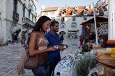 Split - Markt
