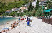Stanici - Urlaubsziel in Kroatien