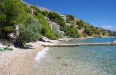 Stanici, Kroatien